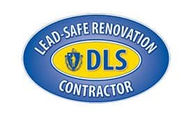 Lead Safe Renovation Contractors