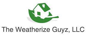 The Weatherize Guyz