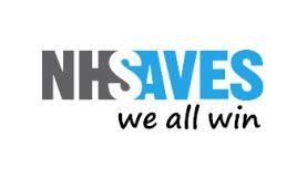 NH Saves