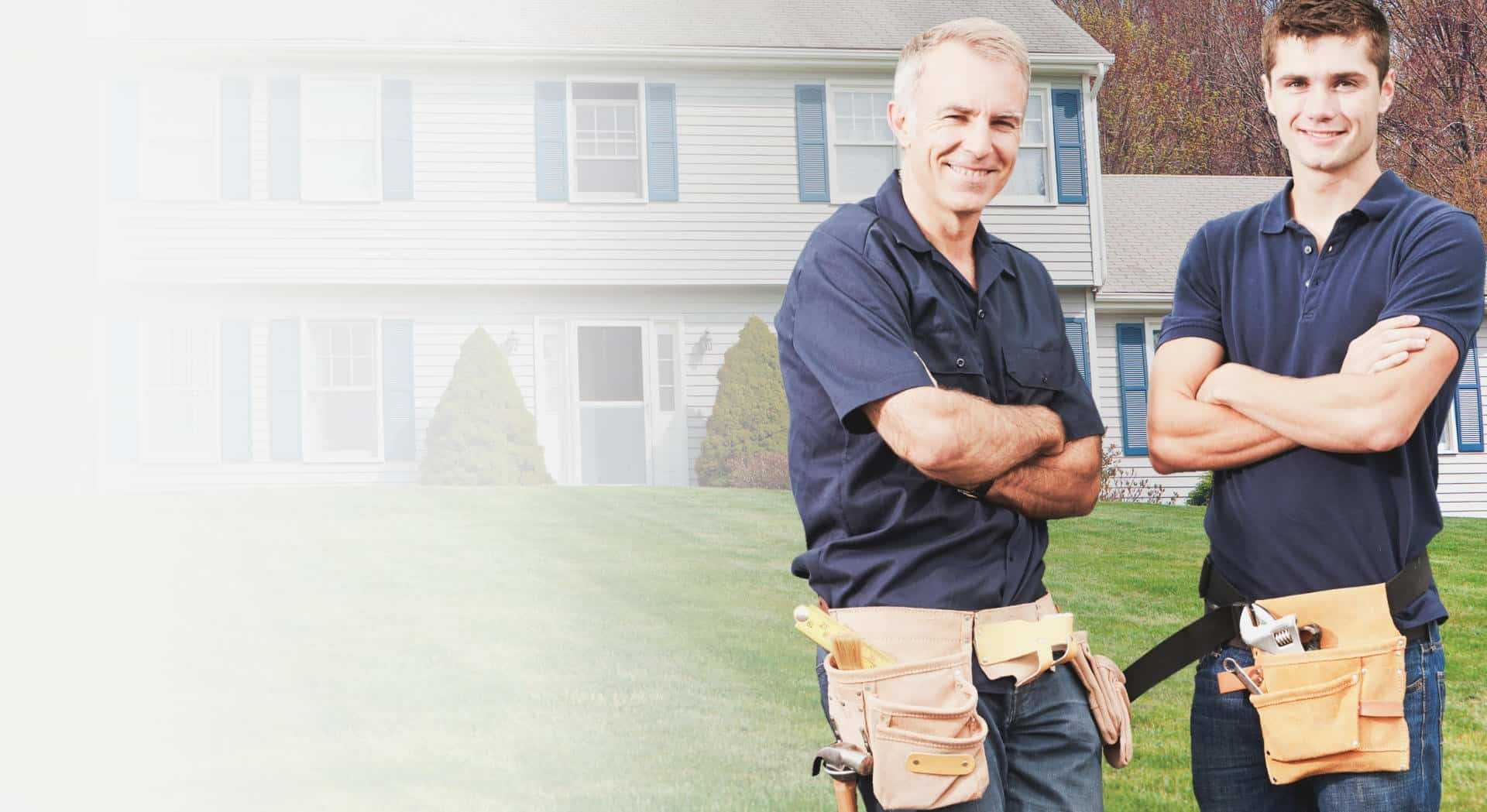 Improve your indoor air quality and lower your energy bills. Get in touch with The Weatherize Guyz, LLC and hire us for premium residential weatherization services. We offer effective air sealing and insulation services to all homeowners in Massachusetts and New Hampshire.
